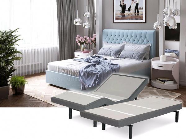 Премиум кровати для подростка